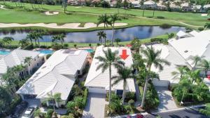 17121 Huntington Park Way Boca Raton FL 33496