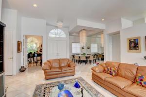 10494 Stonebridge Boulevard Boca Raton FL 33498