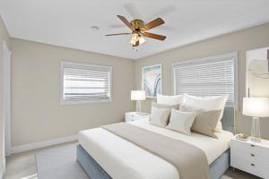 22766 Sw 65 Terrace Boca Raton FL 33428