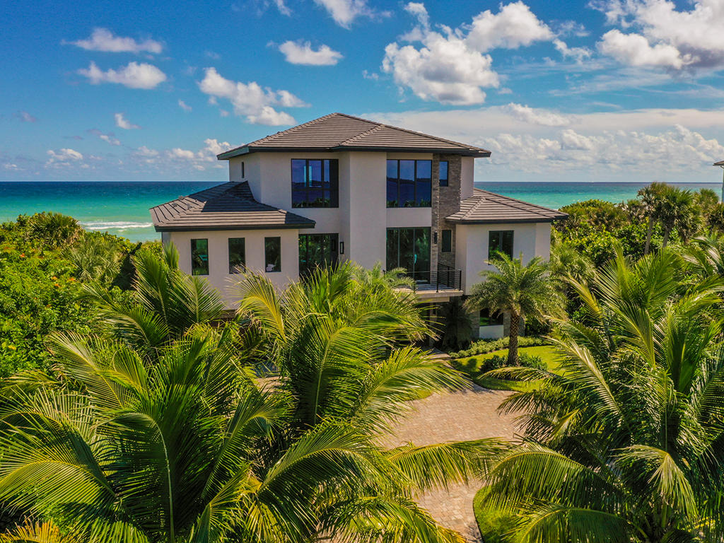 Image 6 For 7900 Ocean Drive S