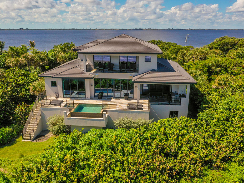 Image 9 For 7900 Ocean Drive S