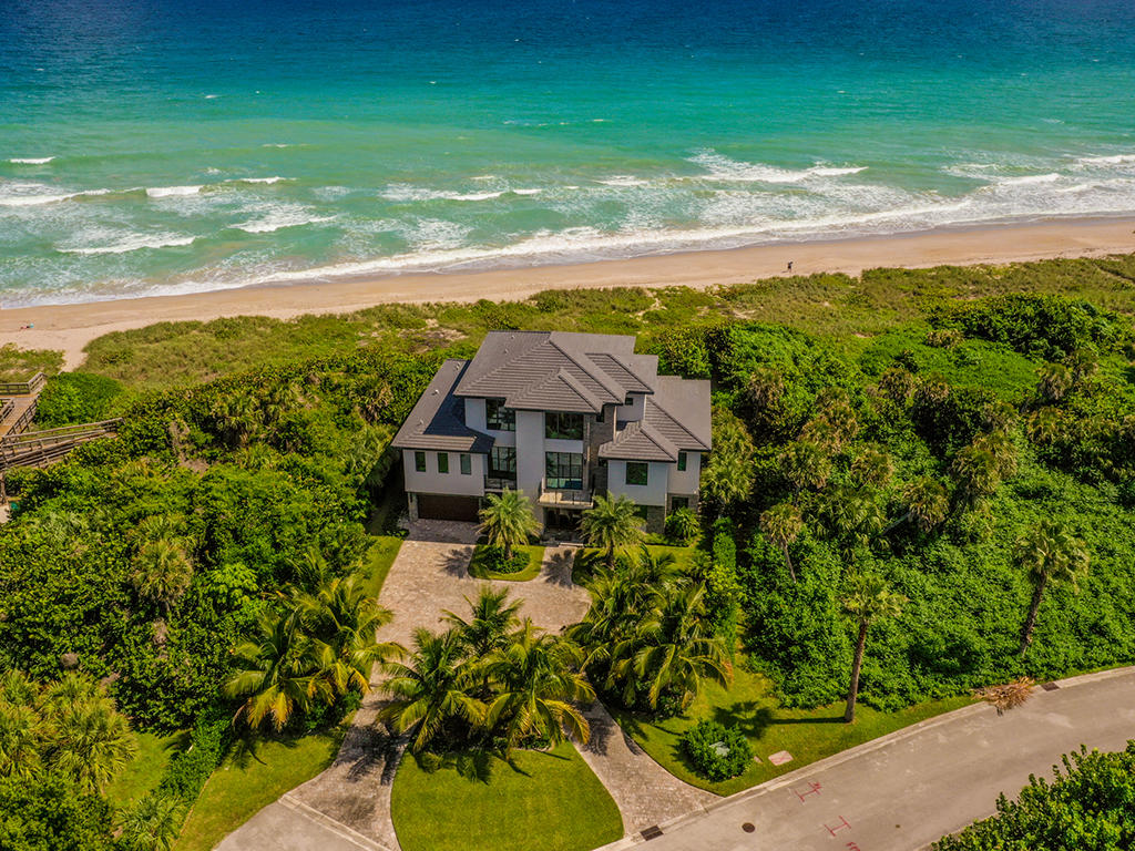 Image 10 For 7900 Ocean Drive S