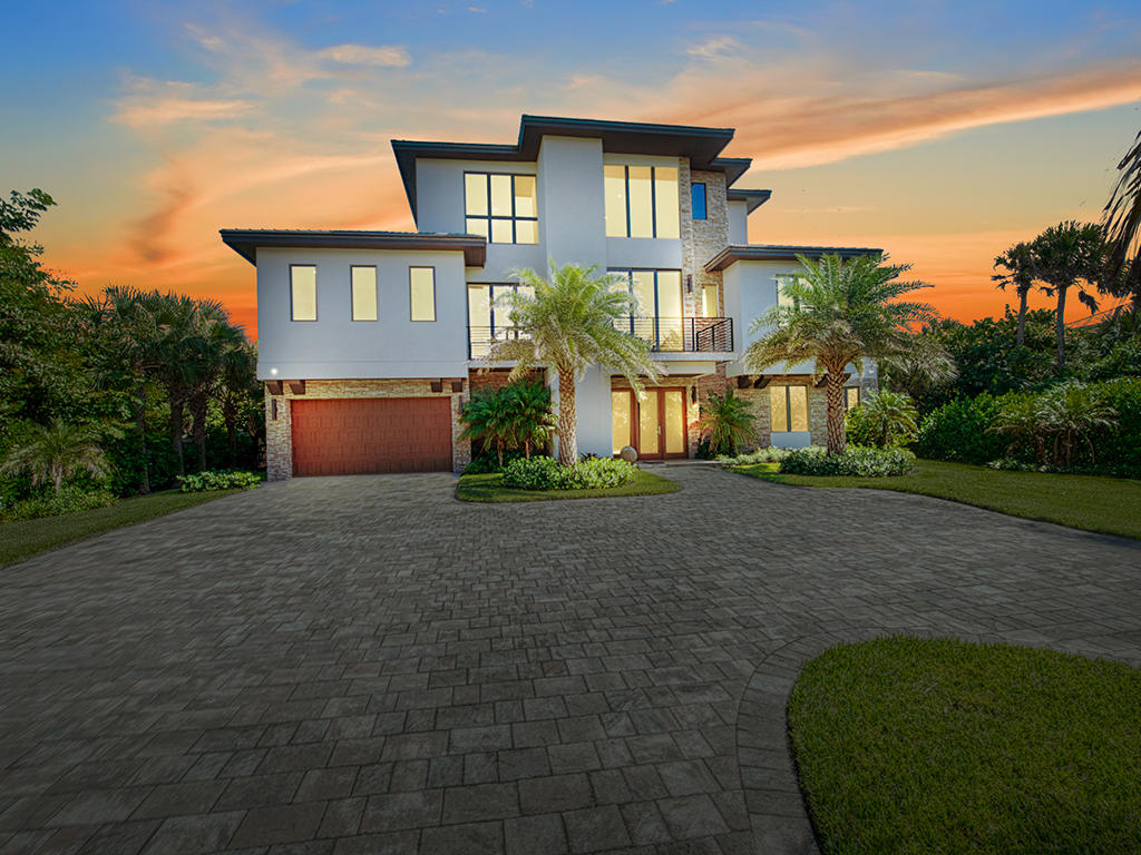 Image 2 For 7900 Ocean Drive S