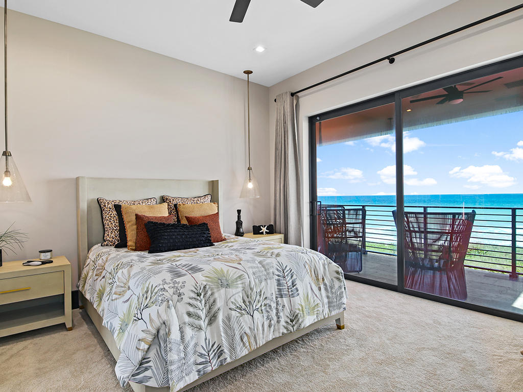Image 35 For 7900 Ocean Drive S