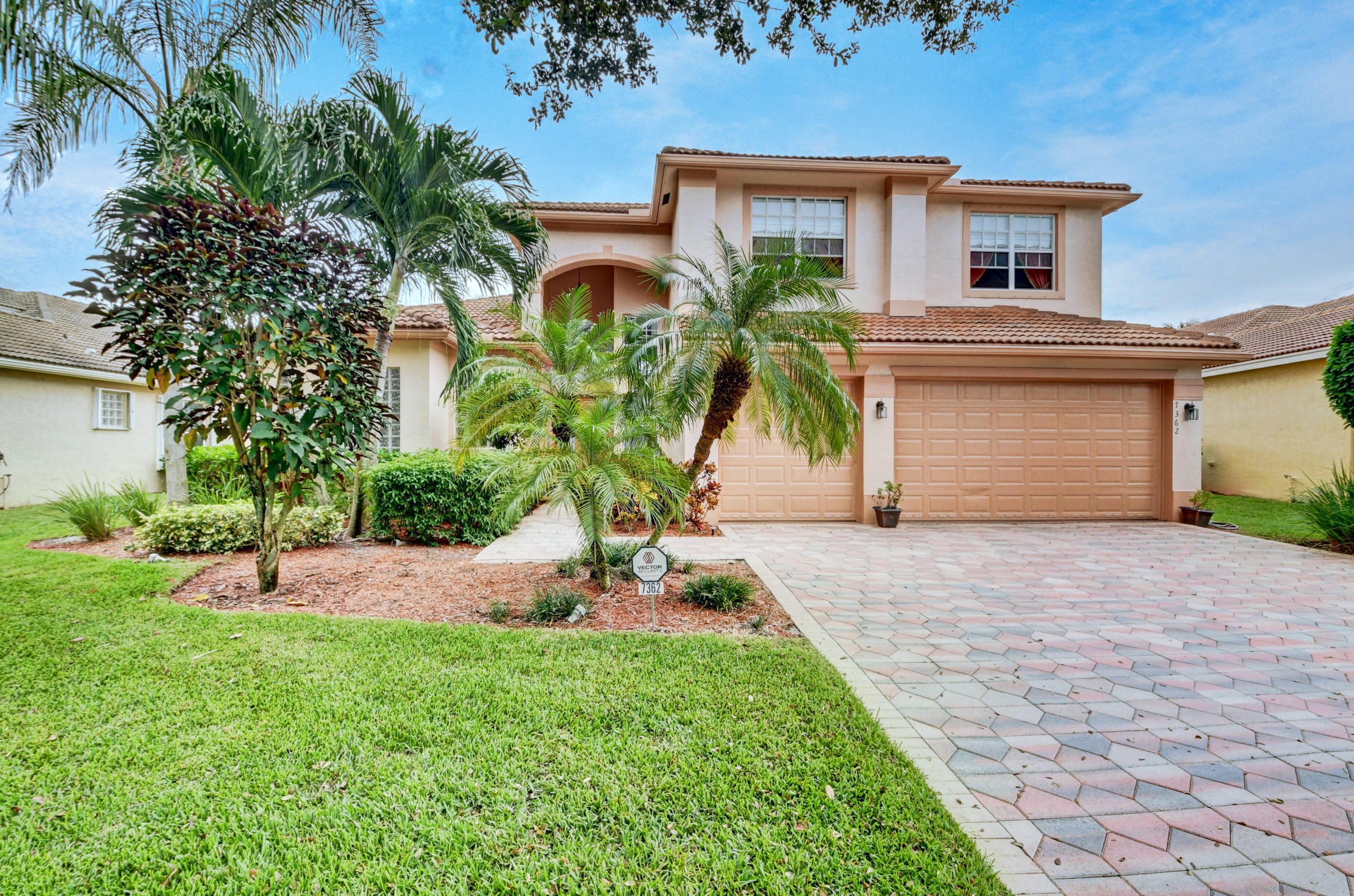 Photo of 7362 Greenport Cove, Boynton Beach, FL 33437
