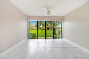 8295 Sun Lake Drive Boca Raton FL 33496