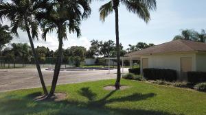 19541 Colorado Circle Boca Raton FL 33434
