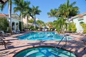 1465 Nw 48th Drive Boca Raton FL 33431