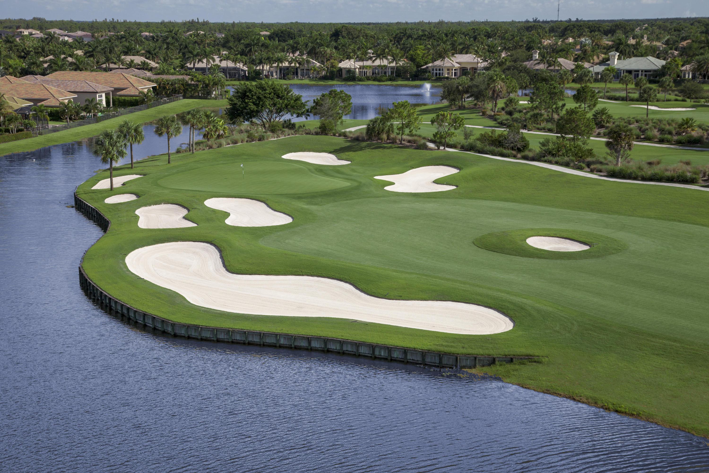 6515 Sparrow Hawk Drive - 33412 - FL - West Palm Beach