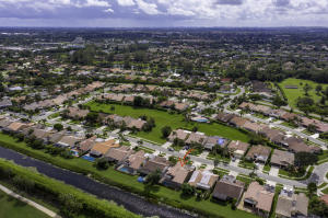 7590 Solimar Circle Boca Raton FL 33433