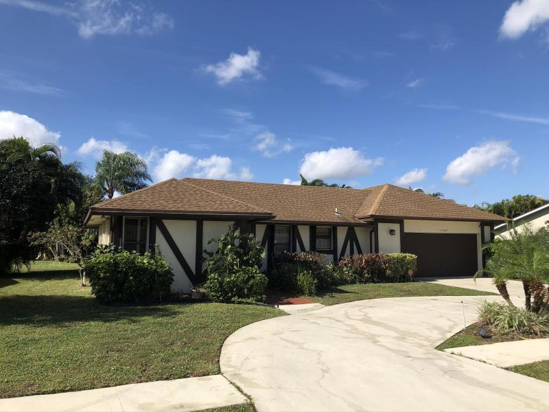 Details for 14783 Country Lane, Delray Beach, FL 33484