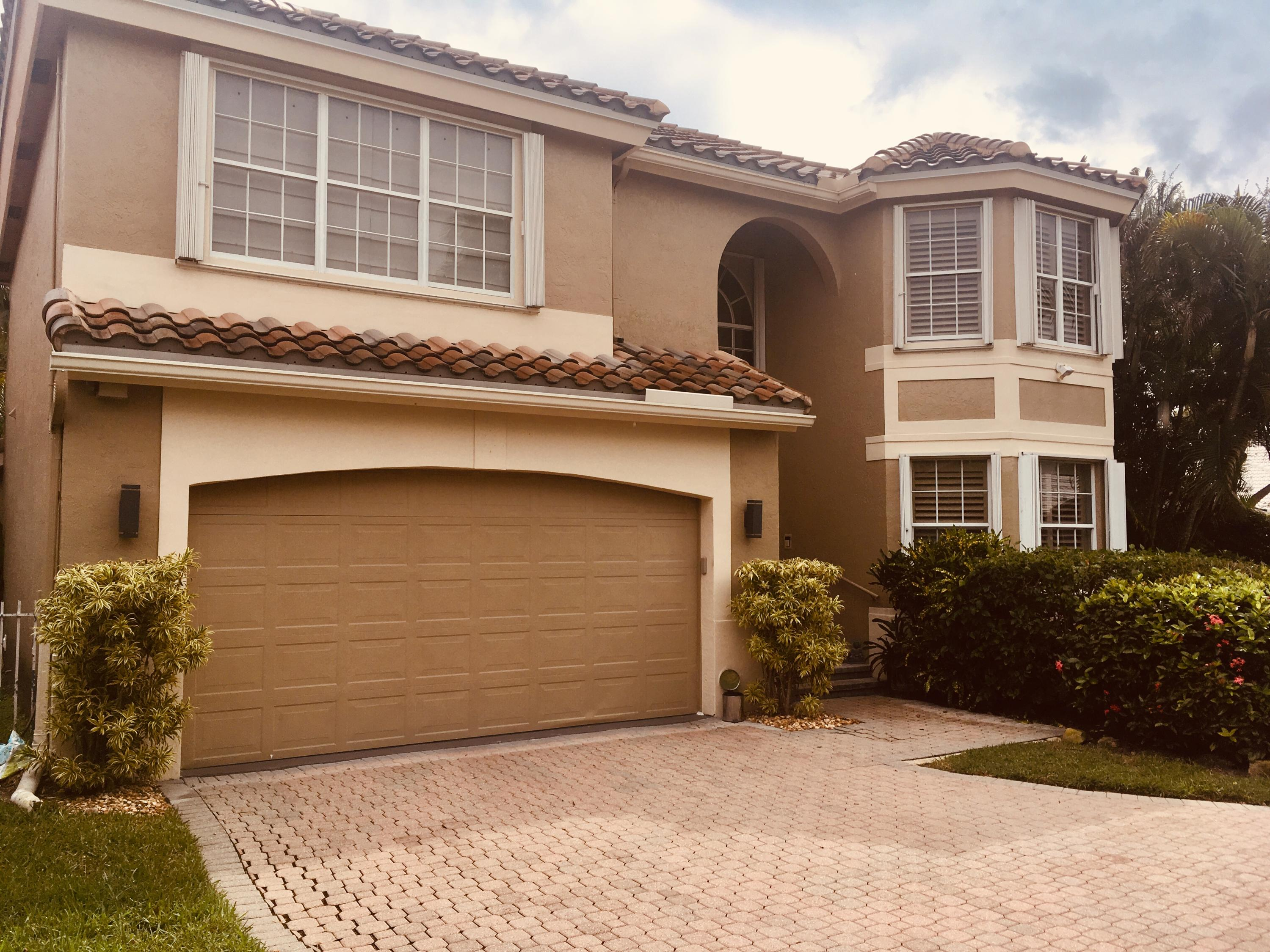 5705 Nw 42nd Court Boca Raton, FL 33496