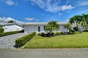 2203 Sw Roma Way Boynton Beach FL 33426