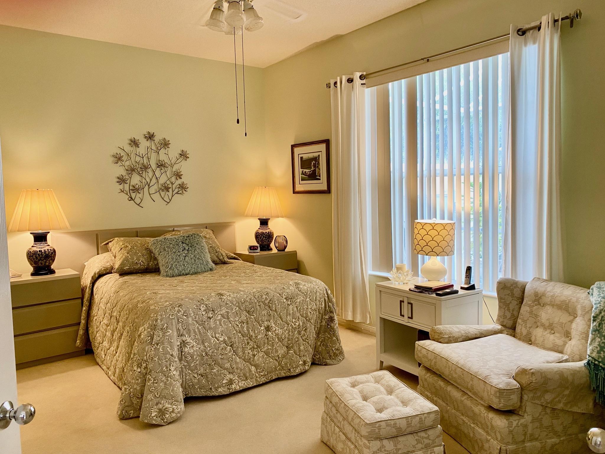 344 NW Bentley Circle - 34986 - FL - Saint Lucie West