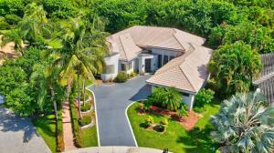 1811 Sw 17th Street Boca Raton FL 33486