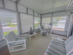 911 Oriole Circle Barefoot Bay FL 32976