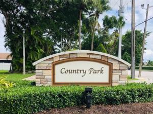 8176 Scenic Turn Boca Raton FL 33433