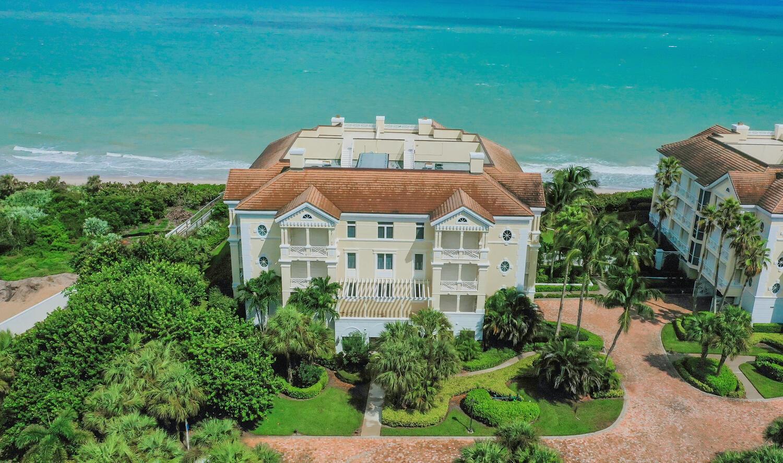 Details for 600 Beachview Drive 2, Indian River Shores, FL 32963