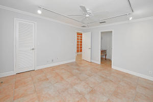 4085 Georges Way Boca Raton FL 33434