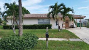 341 W 22nd Court, Riviera Beach, FL 33404