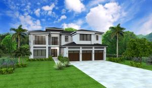 9578 Vescovato Way Boca Raton FL 33496