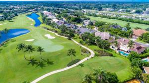 7923 Mandarin Drive Boca Raton FL 33433