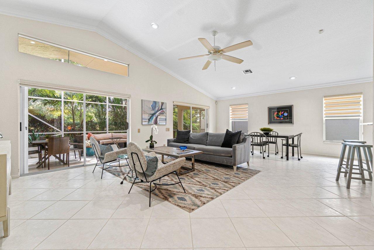 Photo of 6928 Lismore Avenue, Boynton Beach, FL 33437