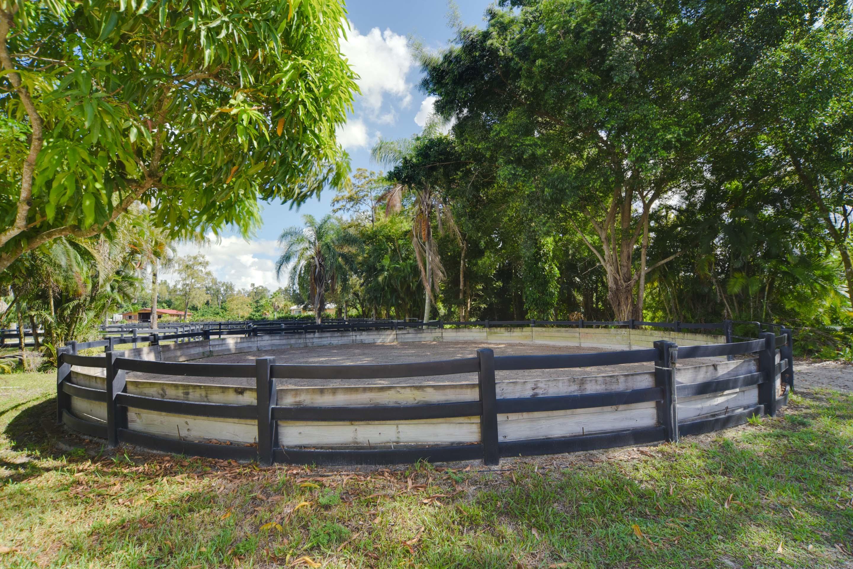 Wellington, Florida 33449, ,Rental,For Rent,Indian Mound,RX-10664432