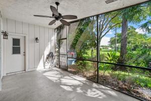 22236 Woodborn Drive Boca Raton FL 33428