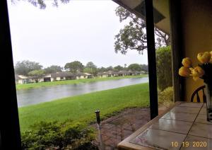 8052 Windgate Drive Boca Raton FL 33496