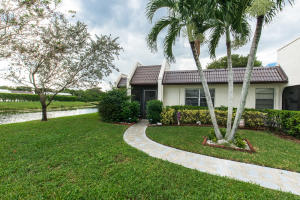 154 Lake Rebecca Drive, West Palm Beach, FL 33411