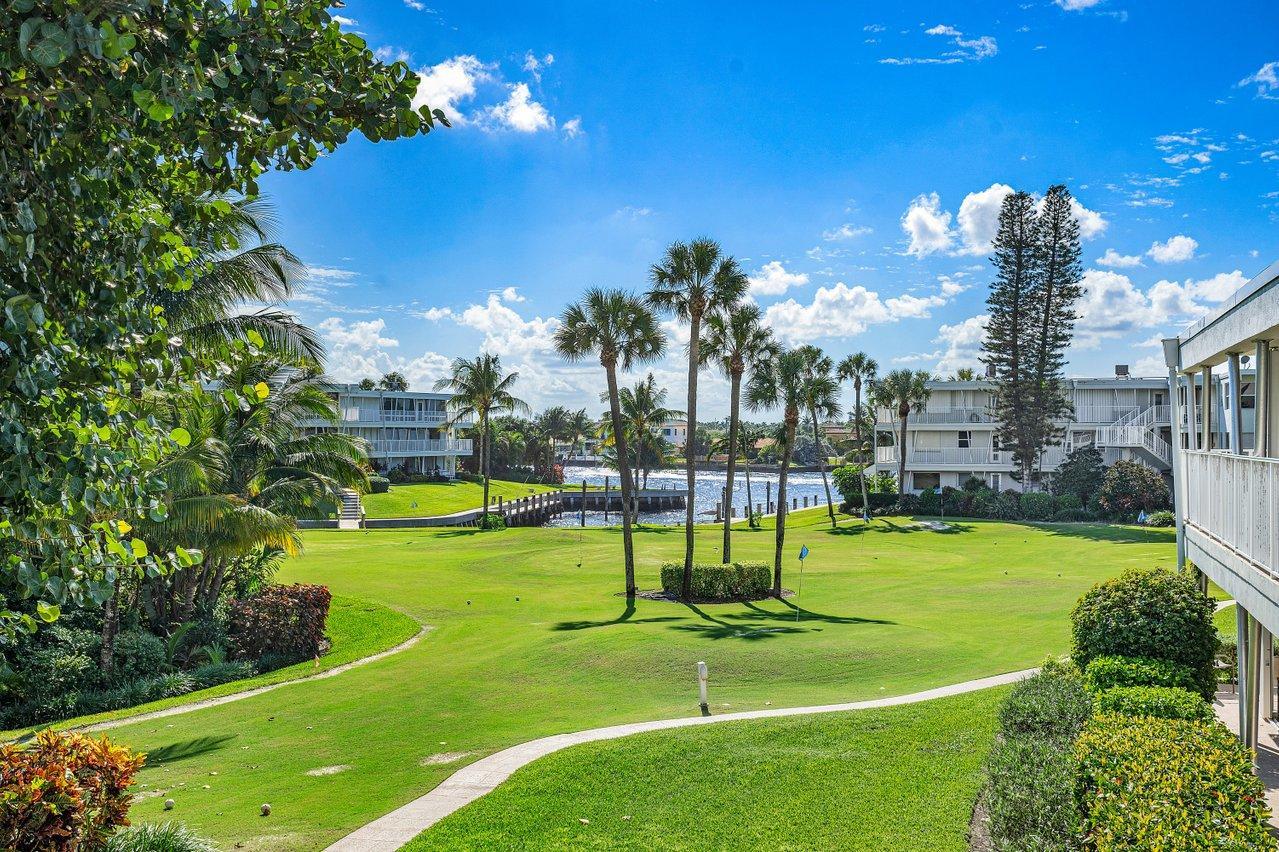 1221 Hillsboro Mile #47b, Hillsboro Beach, FL, 33062
