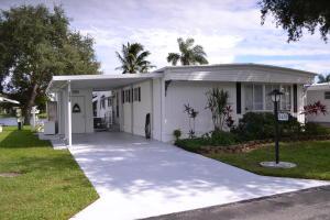 8428 E Club Road Boca Raton FL 33433