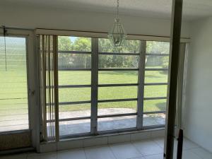 20863 Wendall Terrace Boca Raton FL 33433