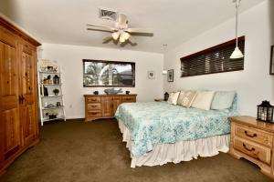 248 Gleneagles Drive Atlantis FL 33462
