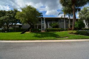 19 Stratford Drive, E, Boynton Beach, FL 33436