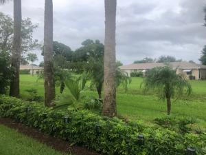 8547 Via Serena Boca Raton FL 33433