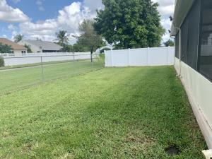 8155 Scenic Turn Boca Raton FL 33433