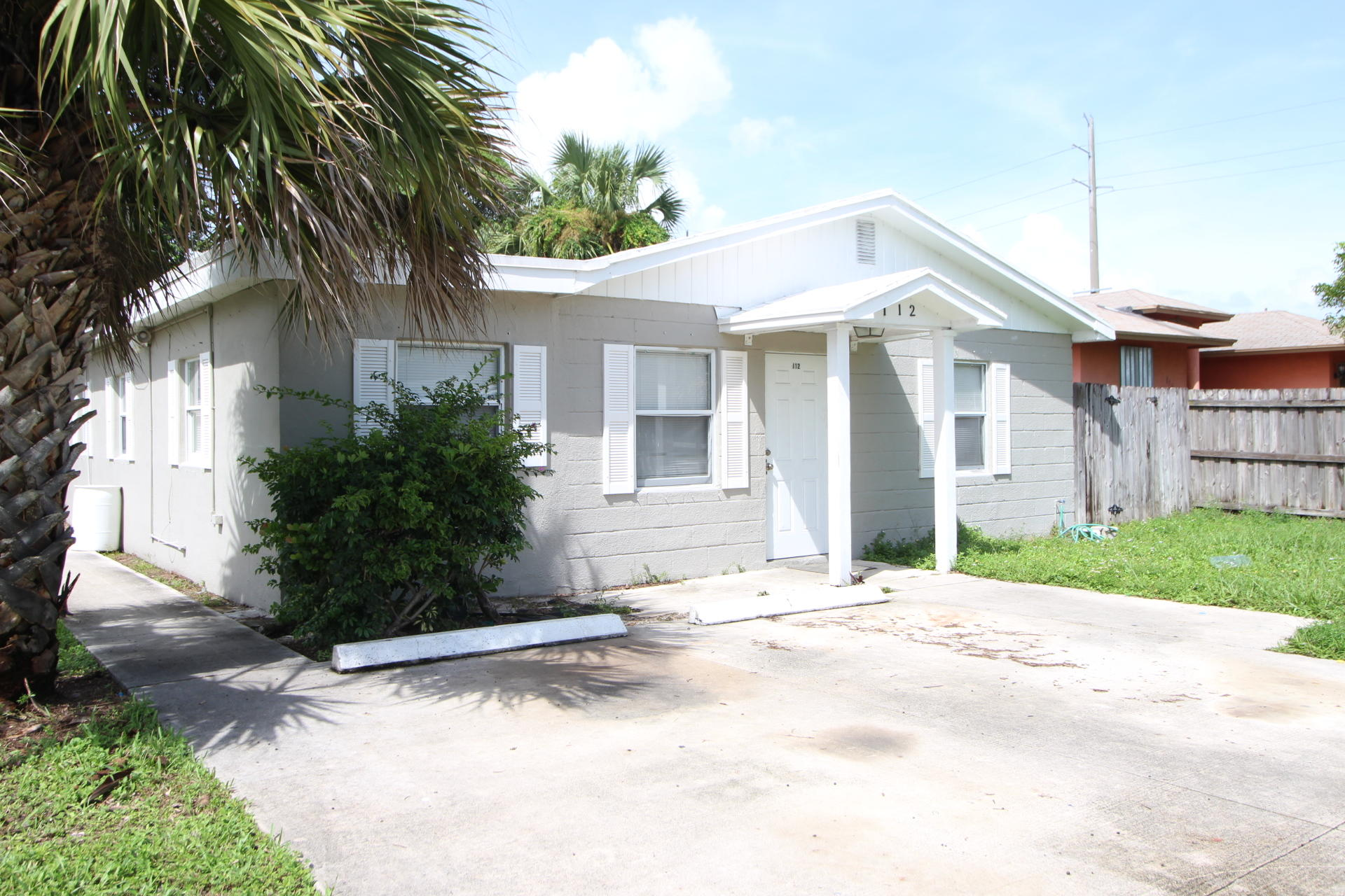 Details for 112 8th Avenue Sw, Delray Beach, FL 33444