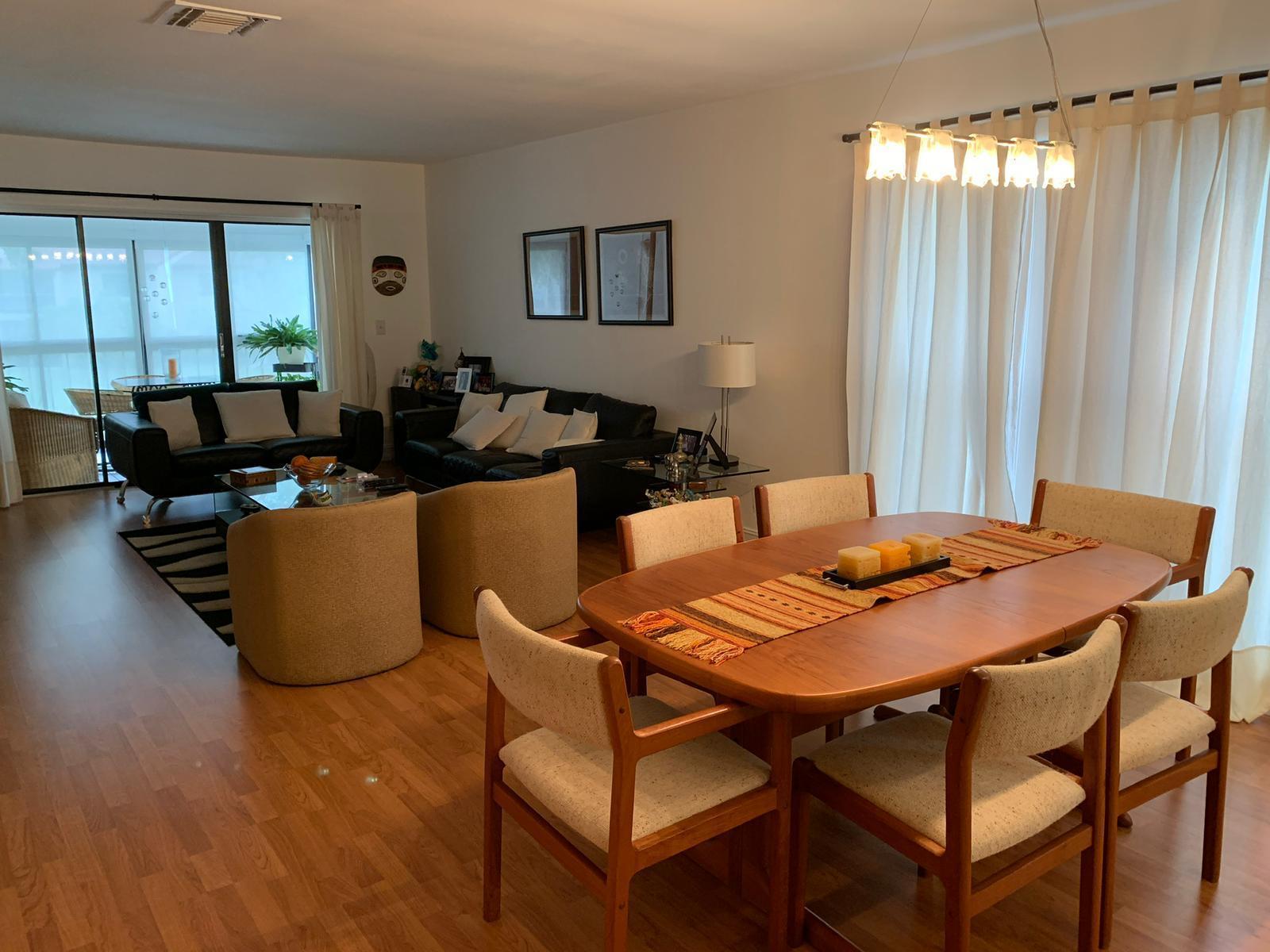21364 Cypress Hammock Drive, Boca Raton, Florida 33428, 2 Bedrooms Bedrooms, ,2 BathroomsBathrooms,Rental,For Rent,Cypress Hammock,RX-10664671