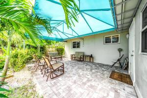 2624 Sw 5th Street Boynton Beach FL 33435