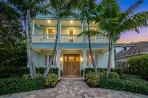 210 N Swinton Avenue, Delray Beach, FL 33444