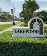 Great Boutique Intracoastal Community!