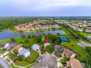 12831 Mill Circle Boca Raton FL 33428