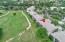 11562 Briarwood Circle, 3, Boynton Beach, FL 33437