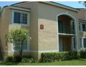 1715 Village Boulevard, West Palm Beach, Florida 33409, 3 Bedrooms Bedrooms, ,2 BathroomsBathrooms,Residential,For Sale,Village,RX-10664947