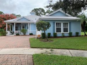 461 NE Bluefish Point, Port Saint Lucie, FL 34983