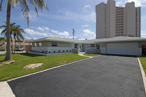 310 53rd Street, West Palm Beach, FL 33407