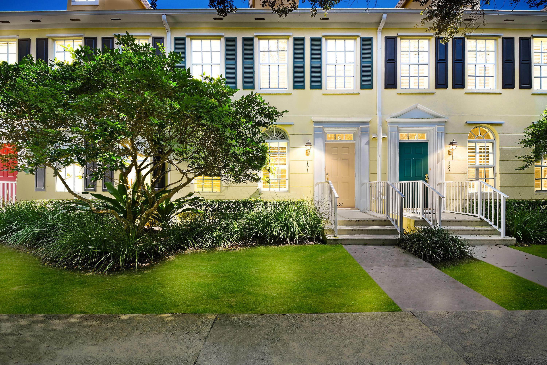 191 Bermuda Drive