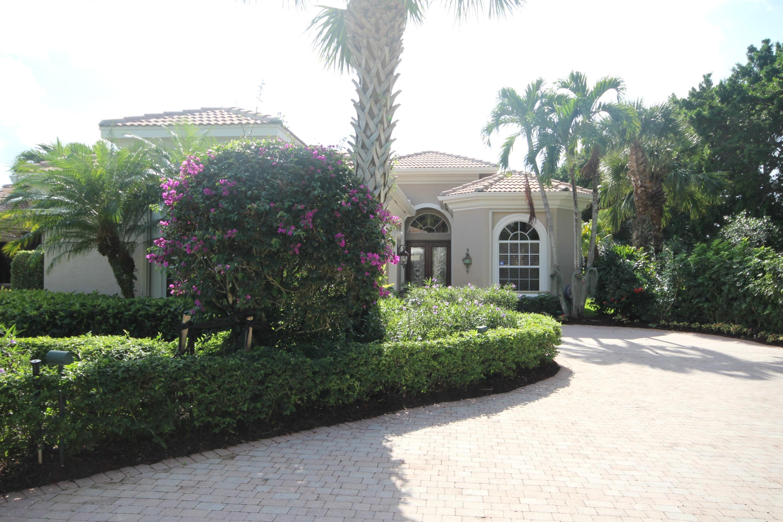 Details for 7911 Villa D Este Way, Delray Beach, FL 33446